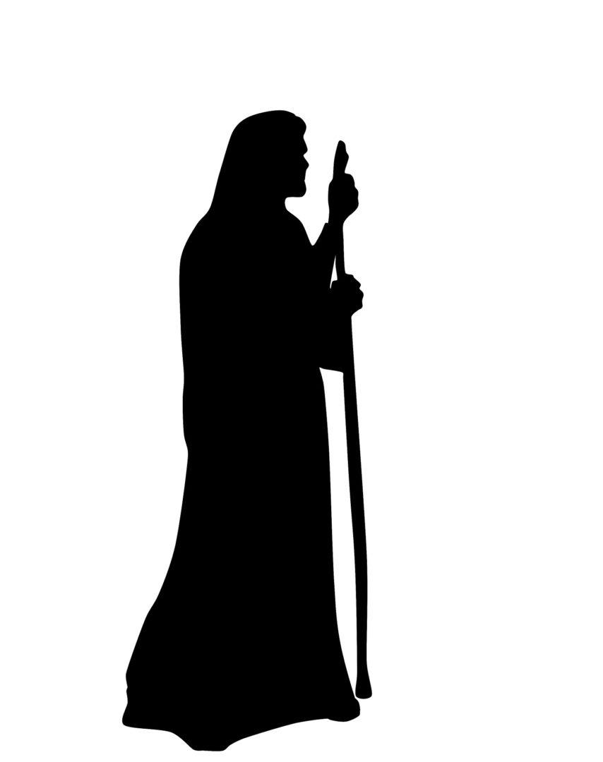 Geburt & Dienst des Sohnes Gottes